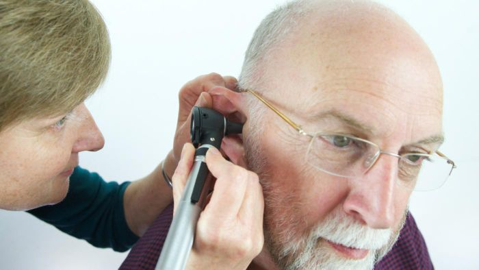 What Is an Inner Ear Infection?