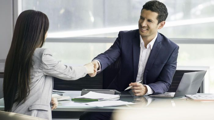 How Can You Have a Free Advice Chat With an Attorney?