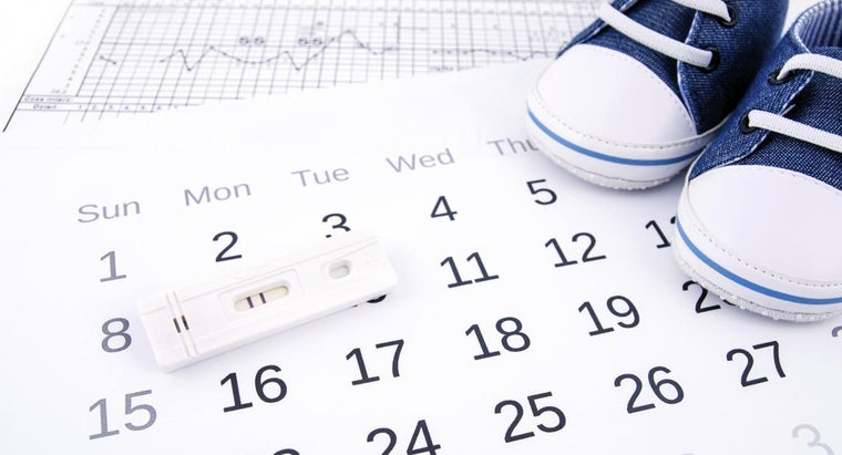 How Do You Know When You Are Ovulating?