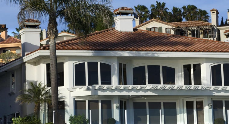 Will Section 8 Pay for a Duplex Rental in Orange County?