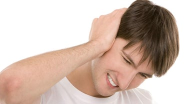 What Causes Neck Swelling and Ear Pain?