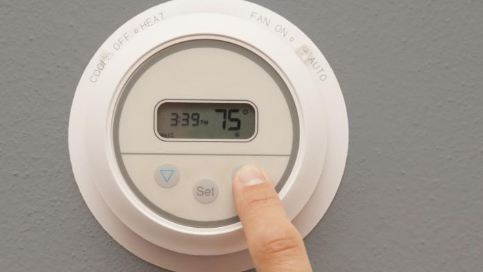 Are Honeywell Thermostats Energy Efficient?