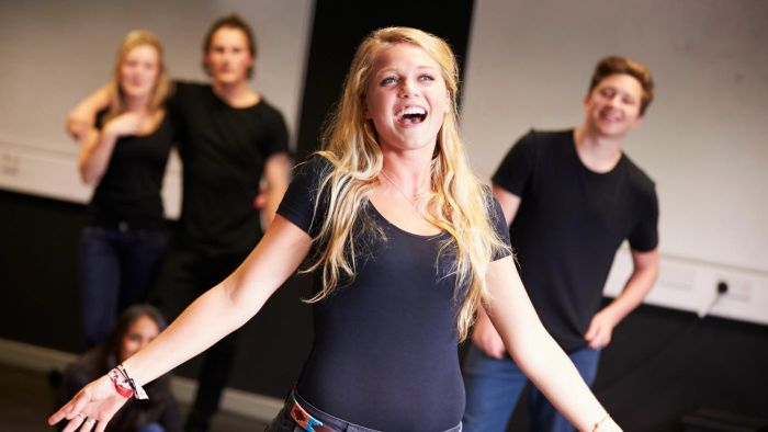 What Are Some Popular Performing Arts Colleges?
