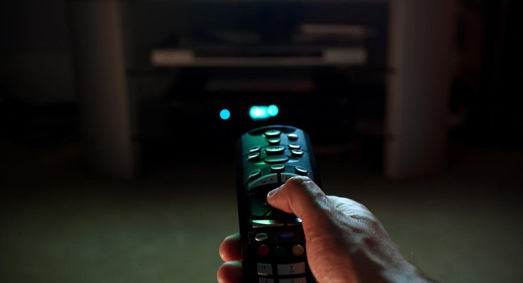 Where Can You Get a User Manual for Magnavox Televisions?