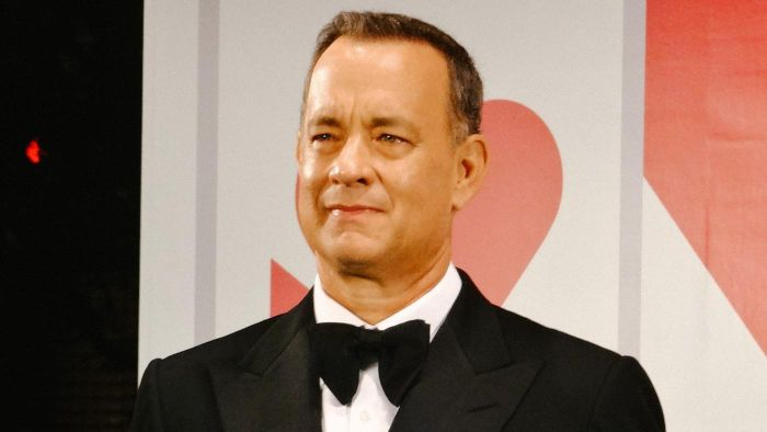 What Are Some Popular Films Starring Tom Hanks?