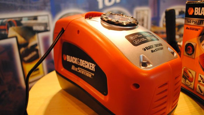 Where Can You Find Black and Decker User Manuals?
