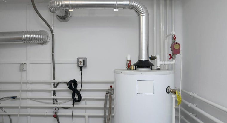 How Do You Find Comparison Ratings for Furnaces?
