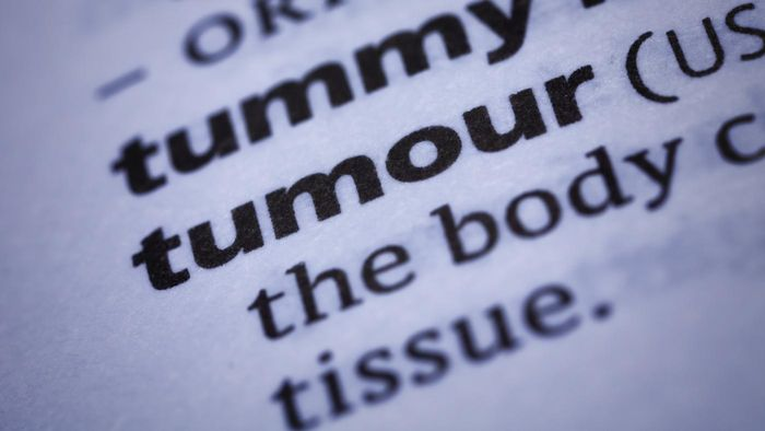 How Can You Identify a Tumor?