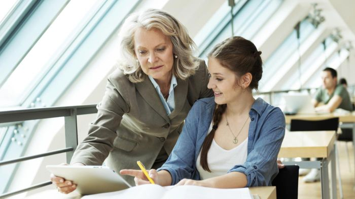 Where Can You Find Jobs As a German Teacher Abroad?