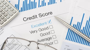 What Is a Credit Ratings Table?