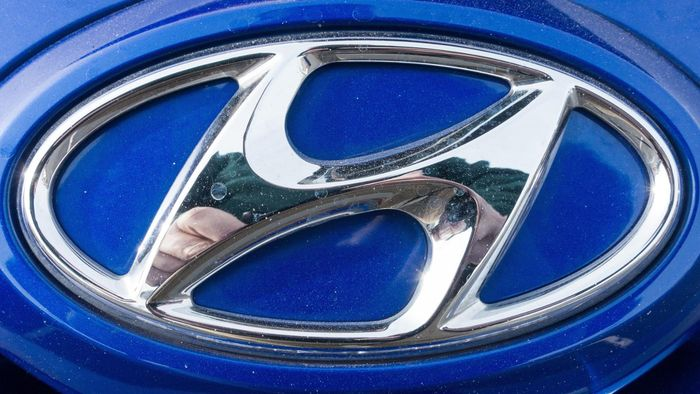 Where Can You Buy a Used Hyundai I20?