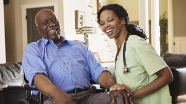 Where Can You Find Medical Assistant Jobs?