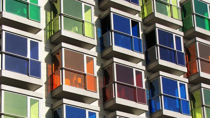 How Can You Find a One Bedroom Apartment for Rent?