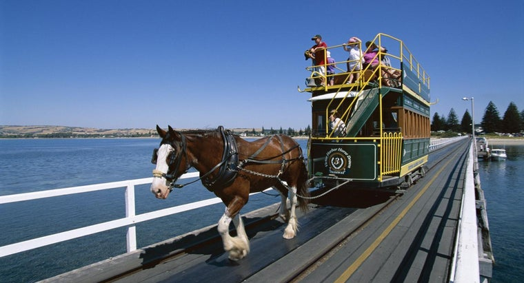 Where Can You Find Information About Tours of Australia and New Zealand?