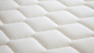 Where Can You Find a List of Mattress Recycling Centers?
