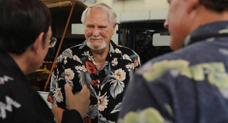 Are Clive Cussler Books in High Demand?