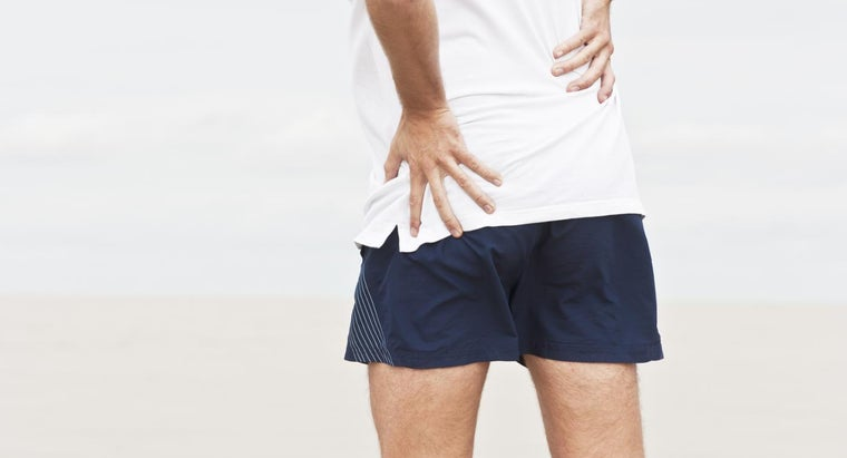 What Can You Expect After a Hip Replacement?
