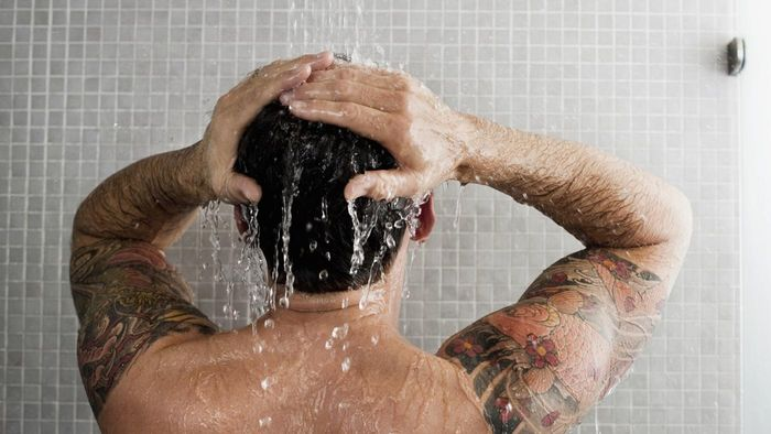 What Are Some Good Anti-Dandruff Shampoos?
