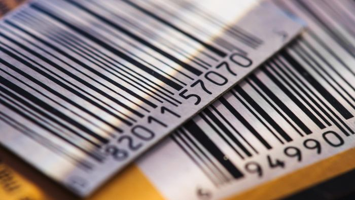 What Is a Bar-Code Number Lookup?