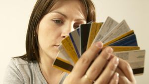 How Do You Get a Payday Loan With Bad Credit?