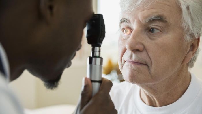 What Is the Difference Between Medicare Parts A, B, C and D?
