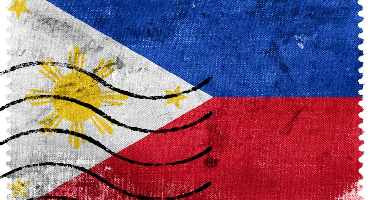 How Do You Send a Balikbayan Box With Forex Cargo?