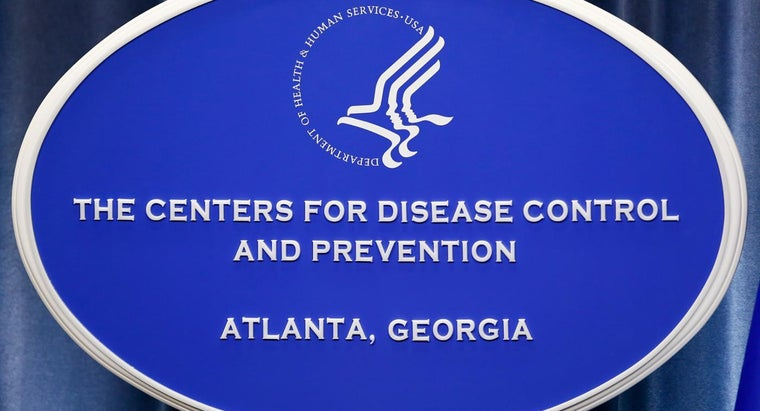 Where Can You Find the CDC Flu Map?