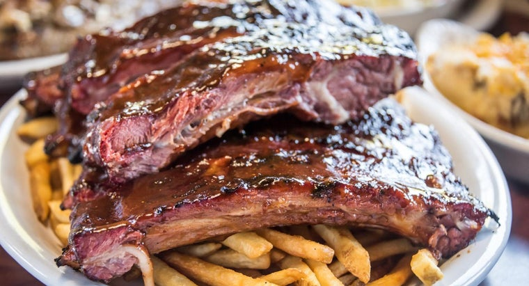 Can You Cook Beef Ribs in the Oven?
