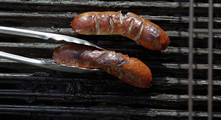 What Is a Recipe for Spicy Summer Sausage?