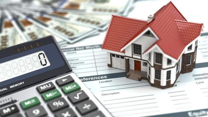 Who Do You Contact With Questions About Property Taxes?