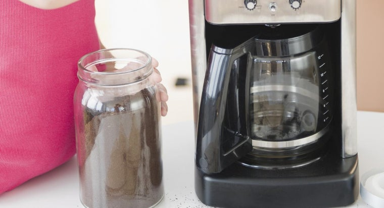 Are Bosch Tassimo Coffee Makers Easy to Clean?