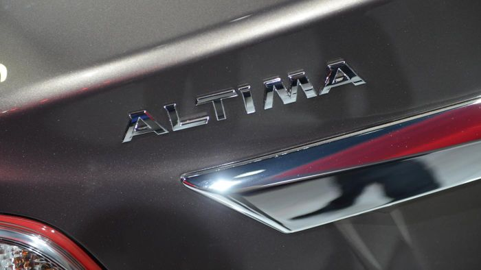 What Are Common Problems Associated With Nissan Altimas?