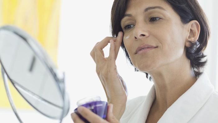 What Makes Retinol Effective?