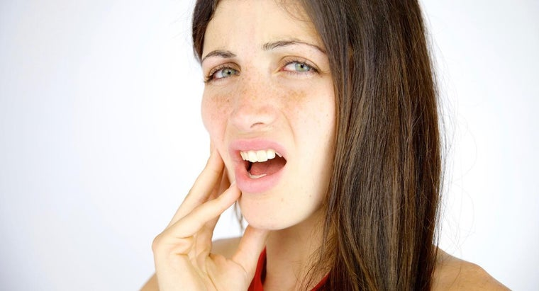 What Are Some Causes of Jaw and Ear Pain?