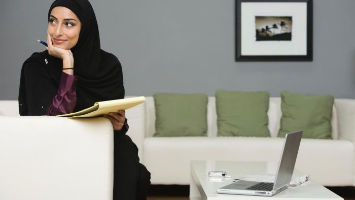 How Can You Go to an Islamic School Online?