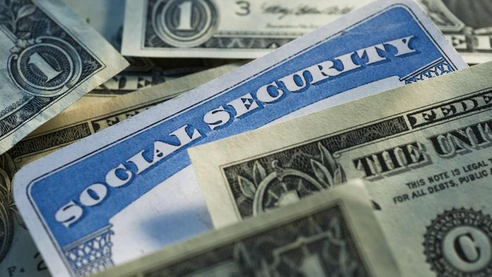 What Can You Do on the Official Social Security Site?