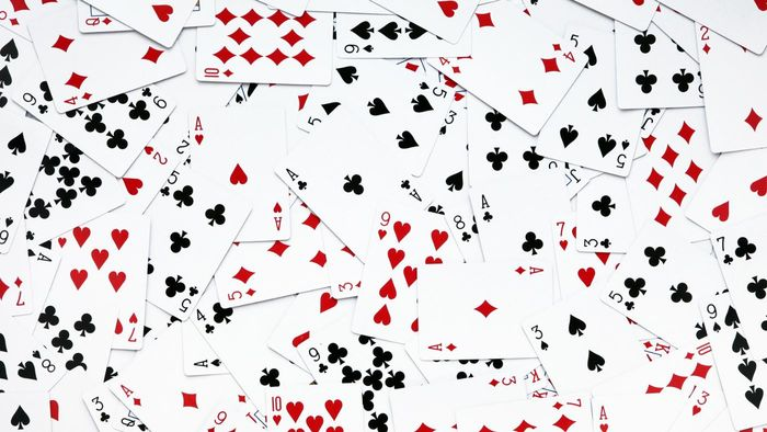 Where can I play Canasta online?