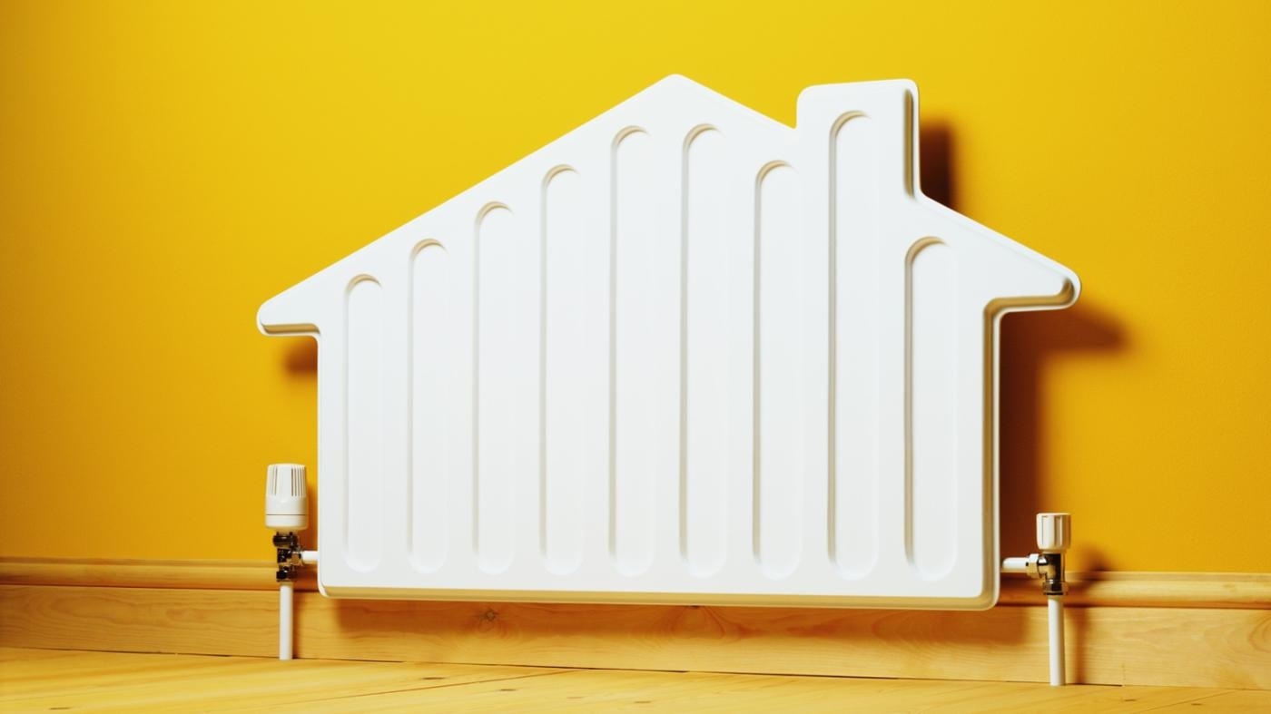 What Are Baseboard Heaters For?