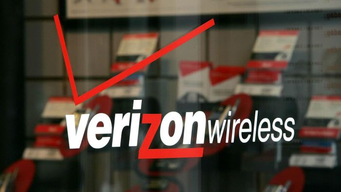 Does Verizon Wireless Ever Issue Refunds?