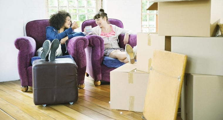 Where Can You Find Low Income-Based Apartments?