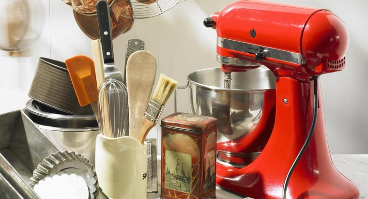Are Factory-Reconditioned KitchenAid Appliances Typically Covered by a Warranty?