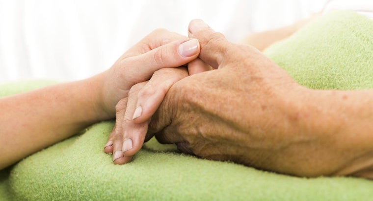Is There Financial Assistance for Cancer Care?
