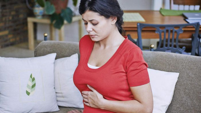 What foods cause acid reflux to occur more often?