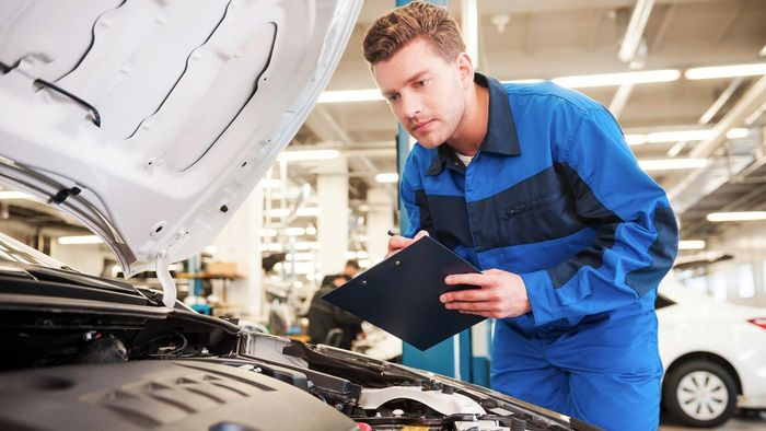 How Do You Change the Transmission Fluid in Your Vehicle?