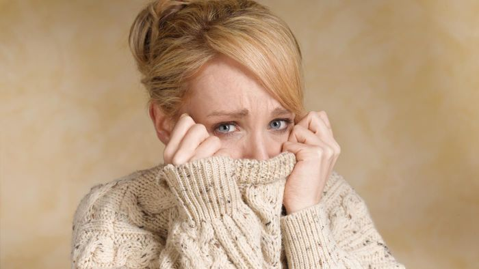 Why Is a Bipolar Test Performed?