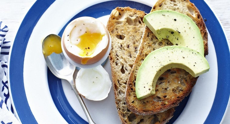 What Are the Best Breakfast Ideas for Diabetics?
