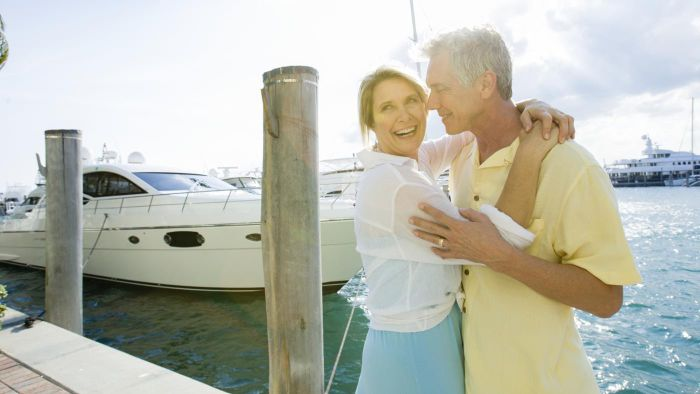 What Are the Best Cities in Florida for Retirees?