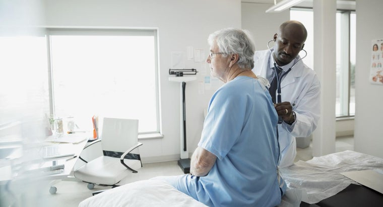How Often Should You Have a Colonoscopy?