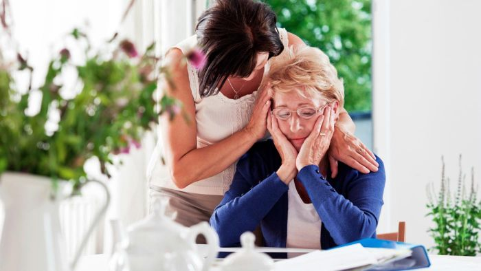 What Are the Symptoms of Bipolar Disorder and Depression?