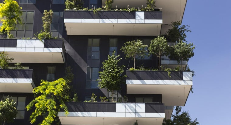 What Are Some Good Condo Association Websites?